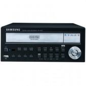 SRD-470 / SRD470. Grabador Digital 4 ch, H.264, 100ips/4CIF, PTZ, 500 GB.